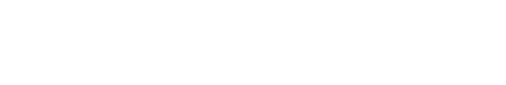 MUSEUM OF RADIOLOGY & MEDICAL PHYSICS